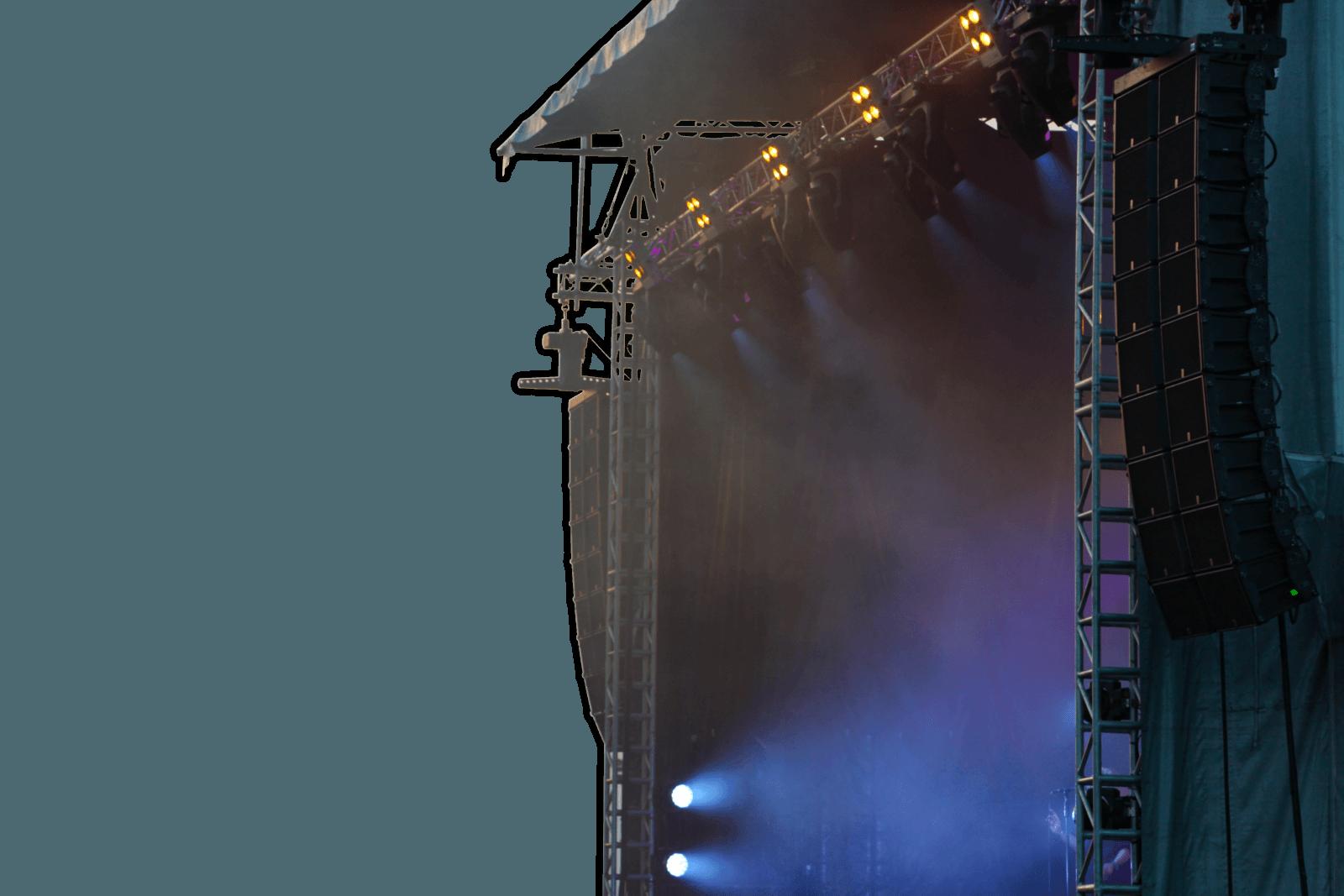 photo - entreprises - alive - events