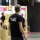 Offre d'emplois - Prépa parc mobilier