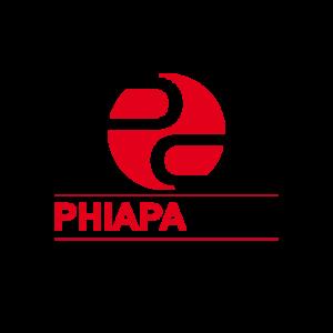 Logo de Phiapa-Line